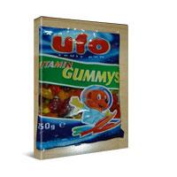 ufo-gummy-candy.jpg